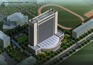 武漢科技大學鋼鐵冶金實訓中心1.png