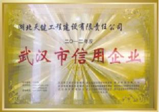 5.5、武汉信用企业-2012.png